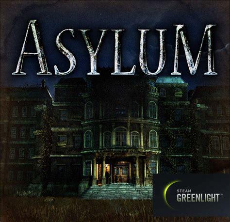 Ios Cordies Green asylum en greenlight juegomania 3djuegos