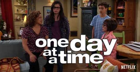 film one day plot one day at a time season 2 cast plot wiki reviews