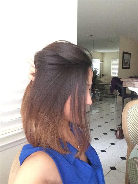 k michelle hair hair stylist subtle coloring yelp