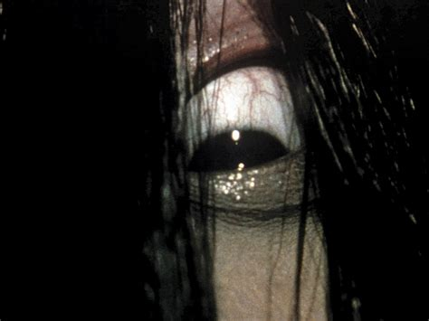 Horror Leads To by Watchlist Great Horror With Leads