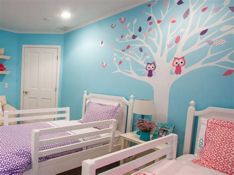 twin girls bedroom ideas 40 cute and interestingtwin bedroom ideas for girls hative