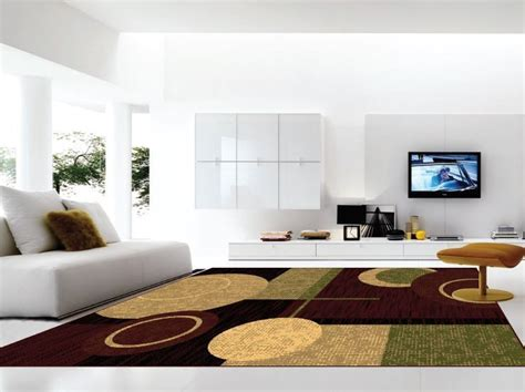 rug sizes for living rooms modern house contemporary area rugs for living room size 5x7 and 8x10
