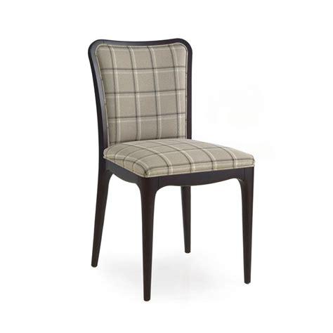 sedie poltrone moderne produzione sedie classiche e moderne divani e poltrone in