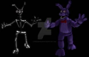 Fnaf 1 bonnie download by newkeed dushbag click for details fnaf 1 2