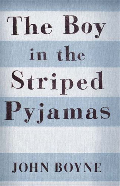 the bee with the backward stripes books education the boy in the striped pyjamas judging
