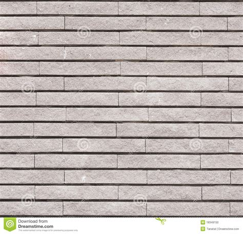 modern brick wall modern brick wall texture stock photo image of light