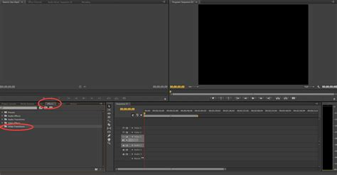 adobe premiere cs6 zoom in on video adobe premiere pro cs6 video transitions mews news