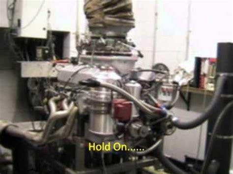 bollman motors greco s 4 cyl l aa competition eliminato