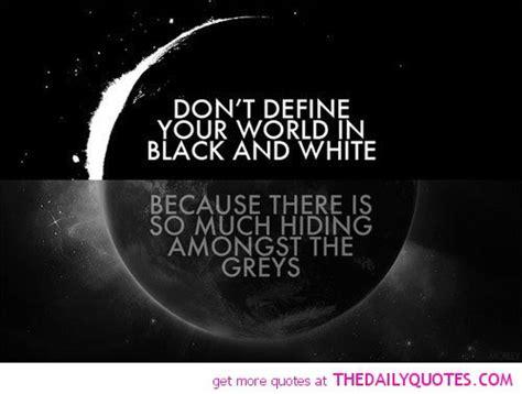 black quotes about love black love quotes quotesgram