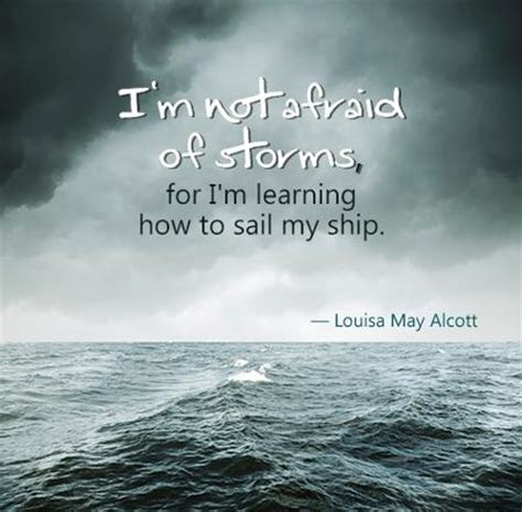 the open boat famous quotes sail through these 44 famous quotes about sea and sailing