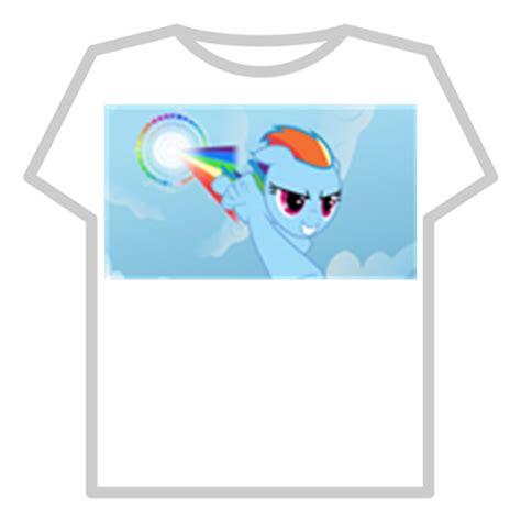 Tshirt Item t shirt roblox