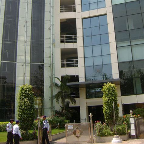 Amity Chennai Mba by Amity Global Business School Hyderabad Agbs Hyderabad Mba