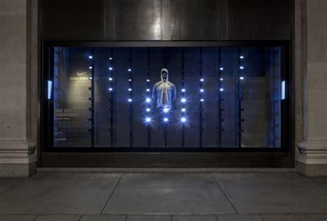window fixtures glamshops ro visual merchandising shop design shop