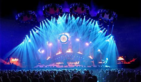 light orchestra trans siberian trans siberian orchestra concert union mission ministries