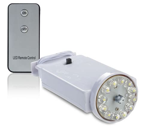 led lantern lights with remote lantern lighting tentwares paper