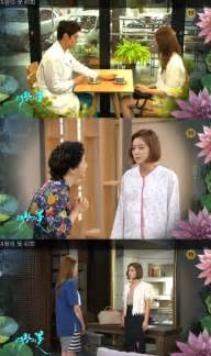 film korea queen flower spoiler added episodes 43 and 44 captures for the korean
