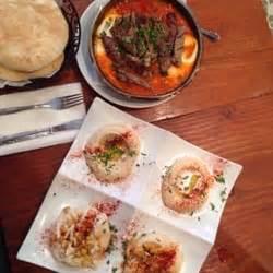 Hummus Kitchen Menu by Hummus Kitchen 53 Photos Mediterranean Yorkville