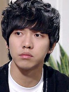 lee seung gi will u marry me 1000 images about lee seung gi on pinterest lee seung