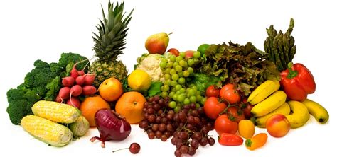 Fresh Fruit Veggie And Whole Grain Detox by How To Cleanse Your With Fresh Fruits And Vegetables