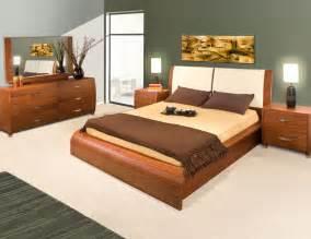 modern king bedroom sets beautiful king bedroom furniture sets for your bedroom