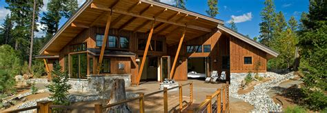 vacation rentals washington state suncadia luxury