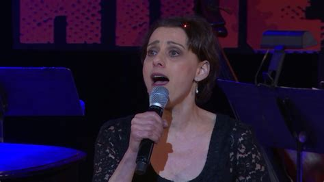 who sings colors of the wind tony nominee judy kuhn sings quot colors of the wind quot