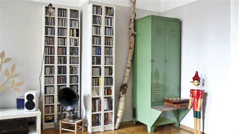 librerie con cassetti dalani libreria con cassetti eleganza e raffinatezza