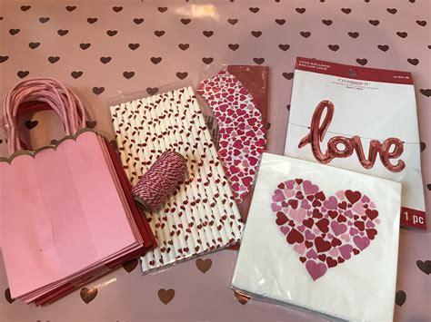 Valentines Giveaway 2017 - valentine giveaway juliewendelldotcom
