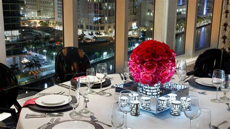 Wedding Venues In Miami by Wedding Venues In Miami W Miami