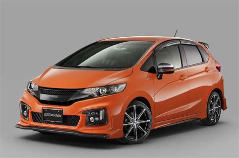 honda auto modelli 2014 honda car models latest auto car