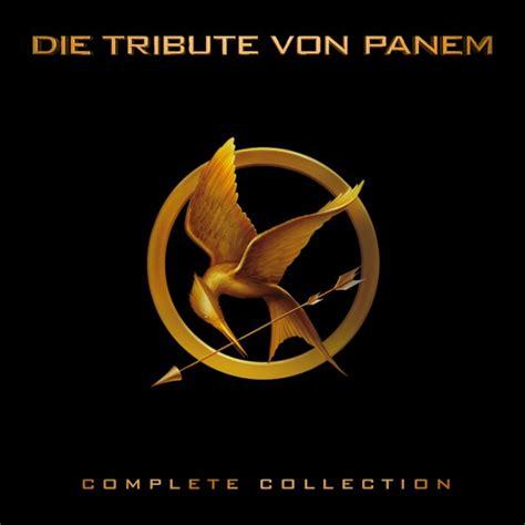 wann kommt tribute panem mockingjay auf dvd die tribute panem mockingjay teil 2 und die complete
