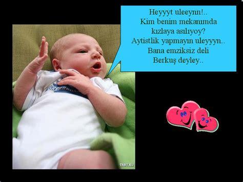 bebek gl ve komik resimler bebek resmi