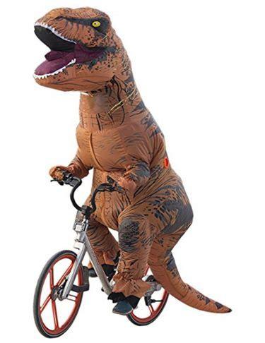 t rex costume 17 best ideas about t rex costume on t rex costume t rex