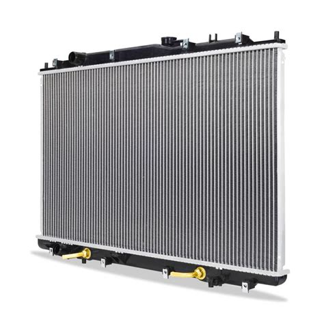 service manual 2009 honda odyssey how to replace the radiator gates 174 honda odyssey 2009