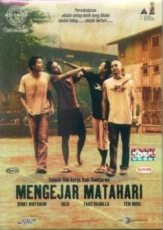 recommended film persahabatan 7 best boys friendship in a movie poster pieces of me