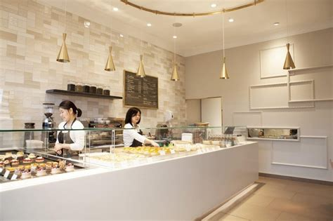 Wacha A New Japanese Boutique And Restaurant by Wa Cafe 42 Photos 13 Reviews Cake Shop Patisserie