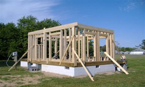 small home construction small house plans rustic cabin small house construction build small home mexzhouse com