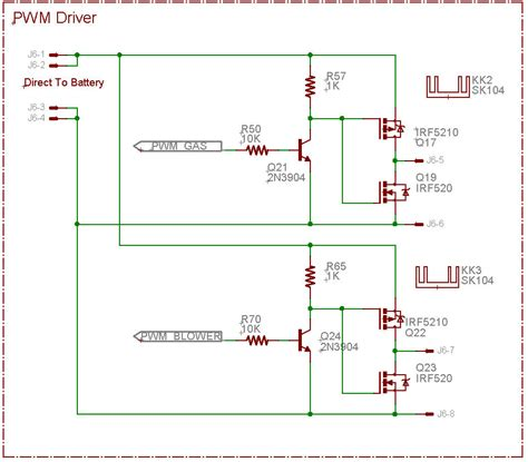 h bridge diode protection h bridge diode protection 28 images driving a dc motor without diodes electrical engineering