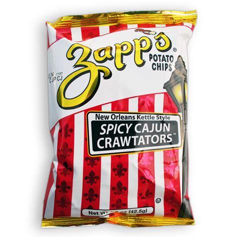 Kettle Potato Chips Snack Sea Salt Vinegar 142 Gr potato chips recipe dishmaps