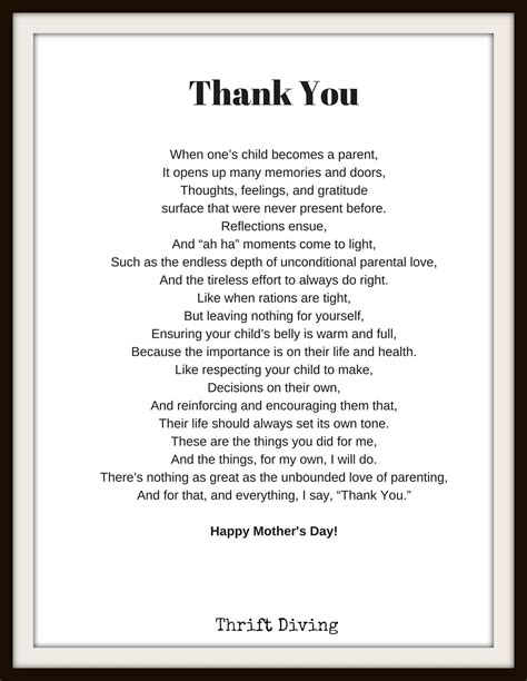 a s day poem a s day poem s day gift idea