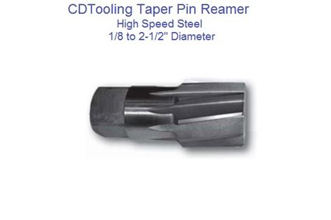 Reamer Pipa Uk 1 2 3 4 1 jig bore reamers right spiral flute right cut hss 1 8 to 1 quot diameter