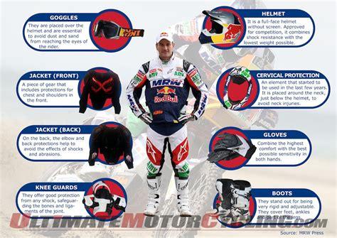 motorcycle protective gear ktm s coma dakar protective gear graph