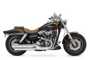 Motorbikes Harley Davidson Wallpaper Free Desktop   I HD