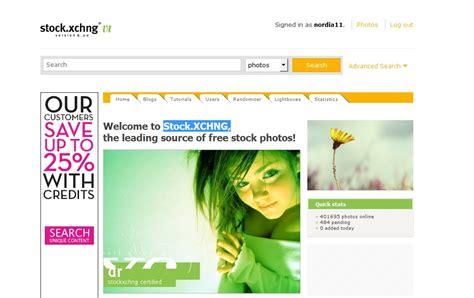 mejor banco de imagenes los mejores bancos de im 225 genes donde descargar fotos gratis