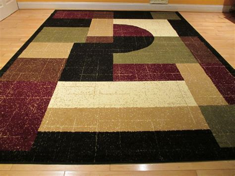wool sisal area rug 15 best collection of wool sisal area rugs