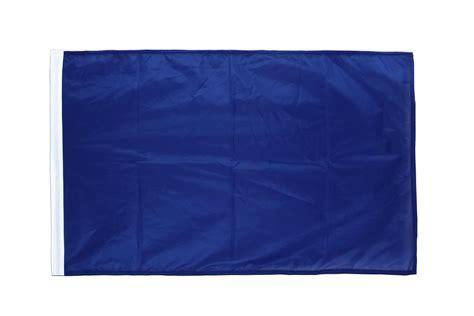 pavillon blau pavillon bleu fourreau pro 60 x 90 cm monsieur des