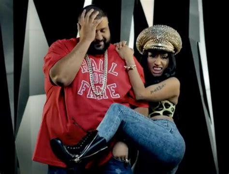 download mp3 dj khaled i wanna be with you new video dj khaled feat nicki minaj future rick ross