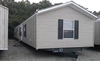 clayton single wide homes 21 genius clayton single wide mobile homes uber home decor 1457