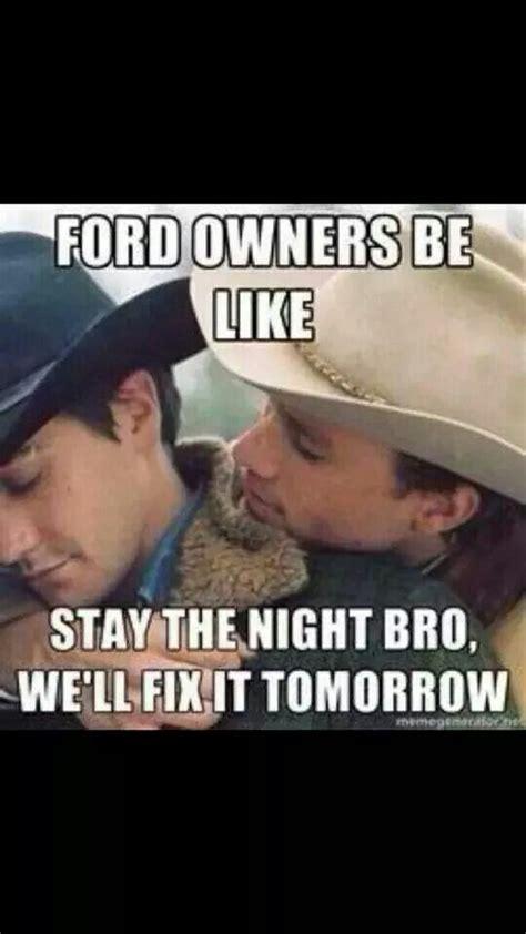 Funny Ford Memes - the 25 best ford memes ideas on pinterest ford jokes