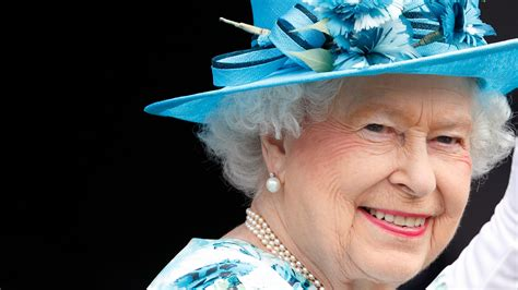 queen s the queen s next milestone turning 90